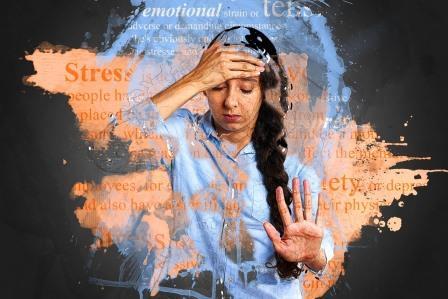 Как справиться с тревогой неопределенности