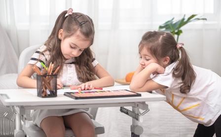 Почему домашняя работа ждет родителей